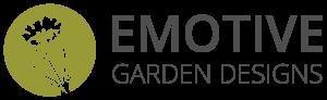 Garden Design Monmouth, Garden Design Abergavenny, Garden Design Chepstow logo